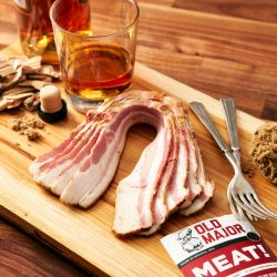 Buy Maple Bourbon Bacon Online