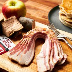 Buy Applewood Smoked Bacon Online
