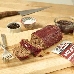 Buy Meatloaf Online