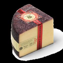 Buy Sartori Bellavitano Merlot Cheese Online