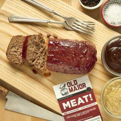 Buy Meatloaf Special Edition Online