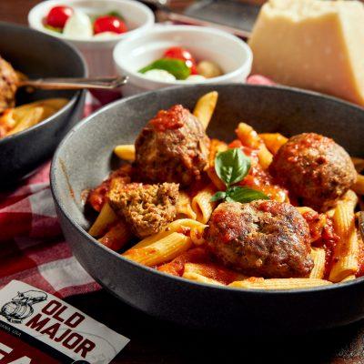 Buy Italian Dinner Night Online