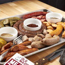 Buy Meet our Meats Butcher Box Online