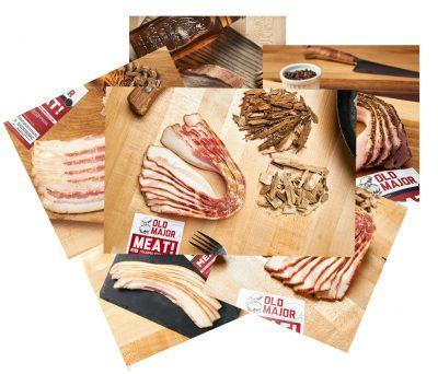 Buy Bacon Bonanza Online