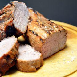 Buy Honey Dijon Pork Tenderloin Online