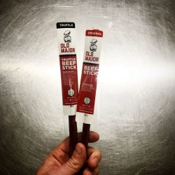 Buy Beef Stick Mix and Match Online