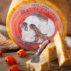 Buy Deer Creek The Rattlesnake Online