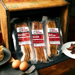 Buy Bacon of the Month Club